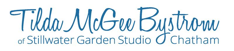 Stillwater Garden Studio